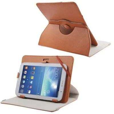 support tablette lit la redoute