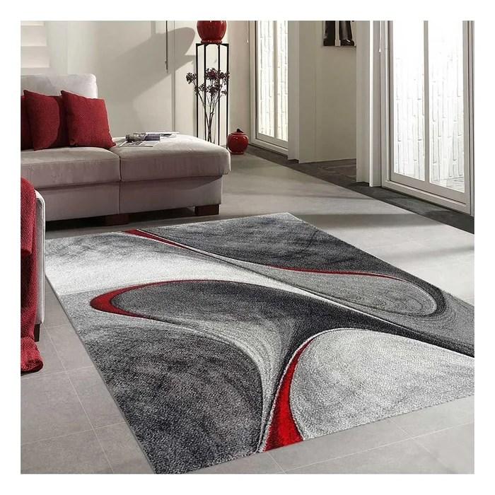 tapis design et moderne madila