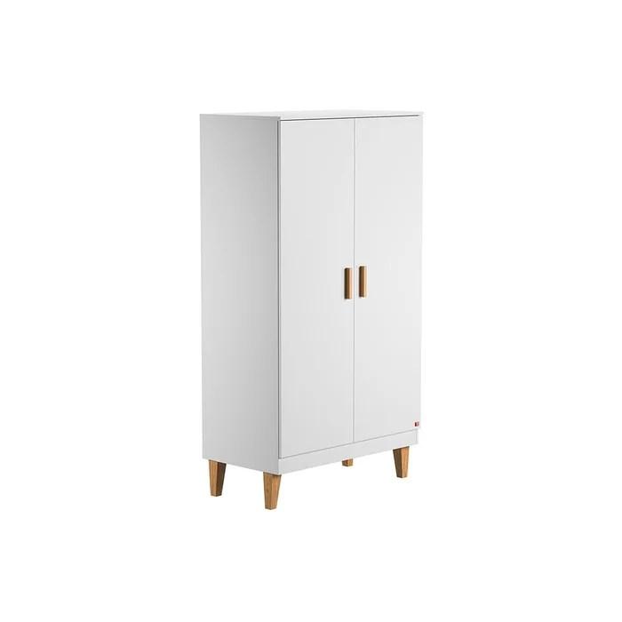 armoire penderie scandinave jill