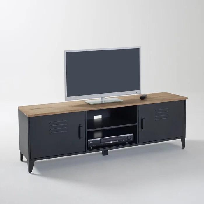 meuble tv hiba