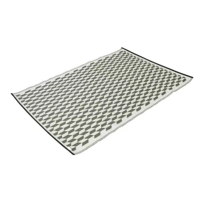 tapis d exterieur synthetique