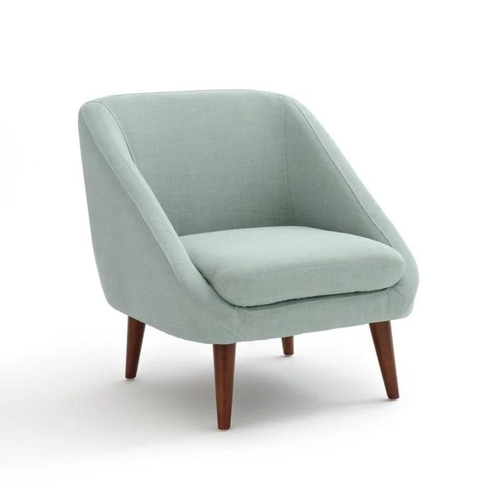 fauteuil vintage semeon