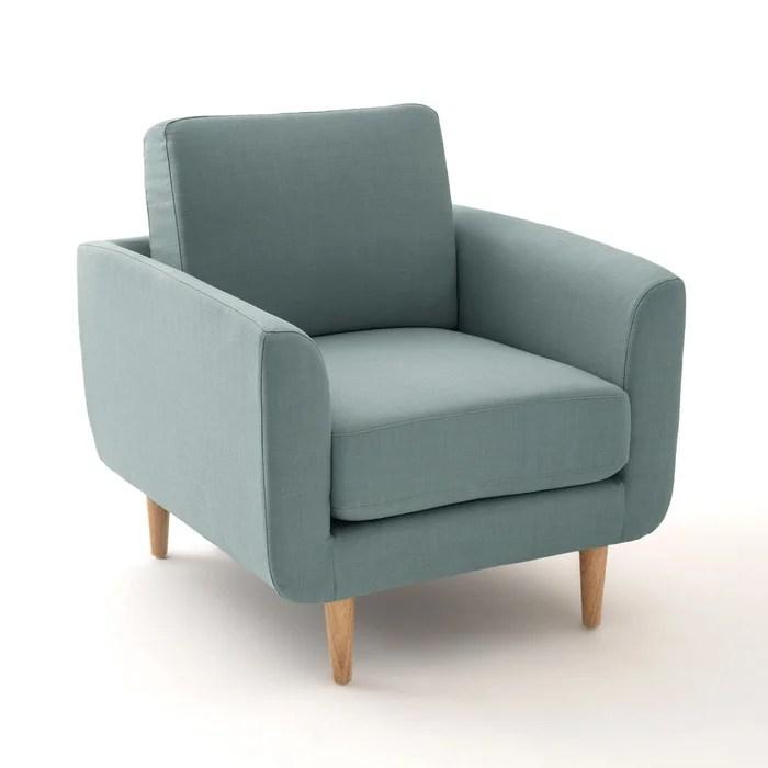 fauteuil jimi