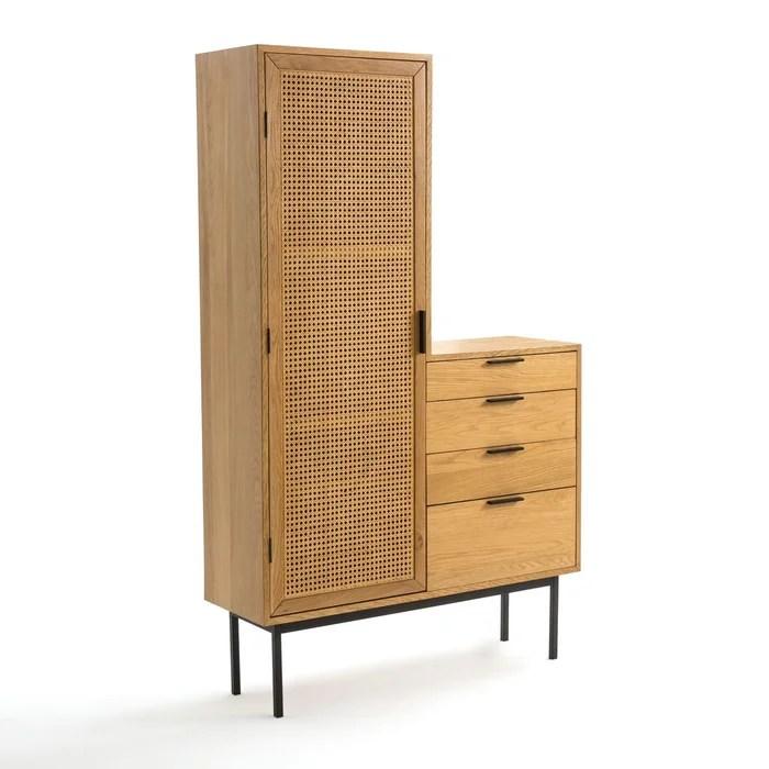 armoire dressing waska