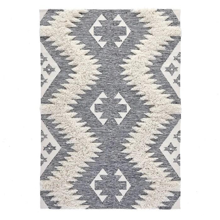 tapis style berbere kowalska