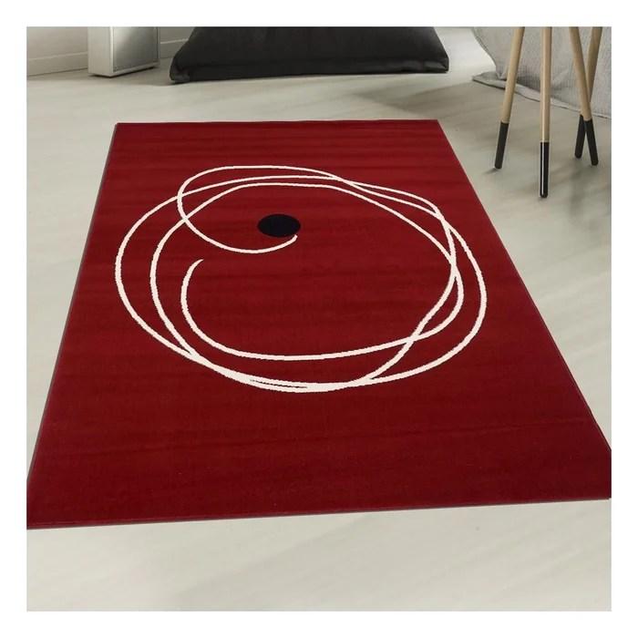 tapis design et moderne af ropoint