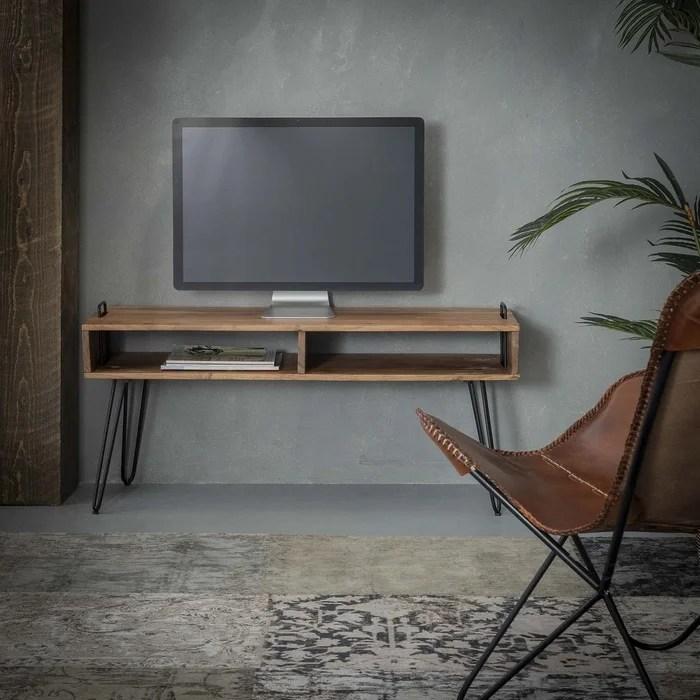 جانب مثقب قدرة التحمل pier import meuble tv