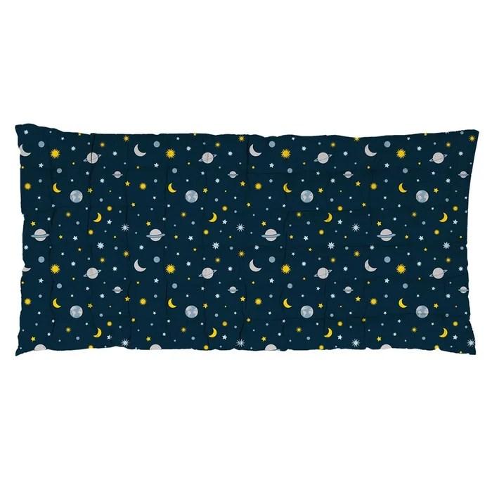 matelas de sol 60x120 petit astronaute