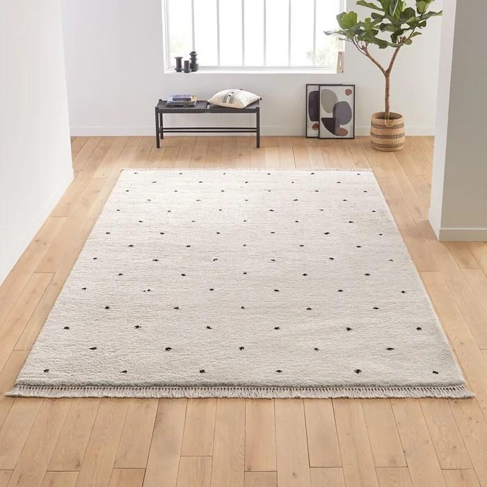 tapis style berbere xxl ava