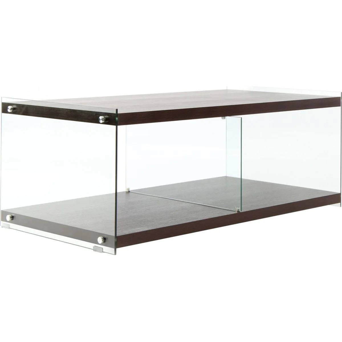 table tv elementary