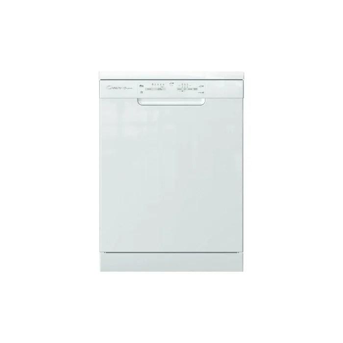 lave vaisselle pose libre can8016361988286
