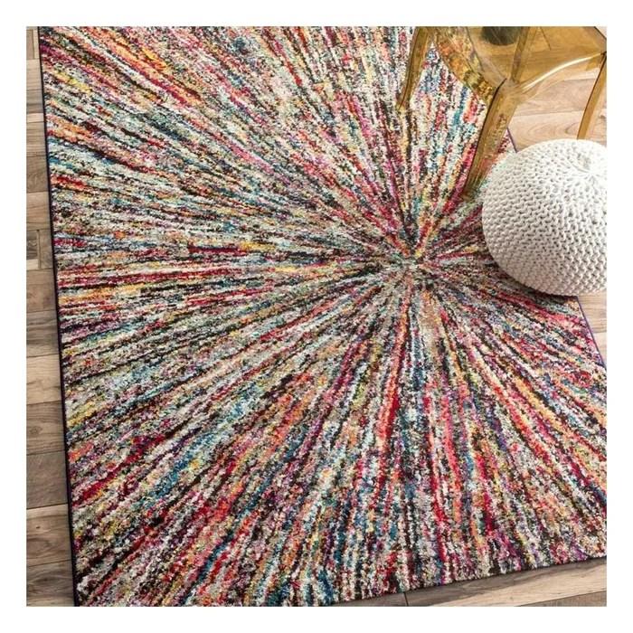 tapis design et moderne boutik impact