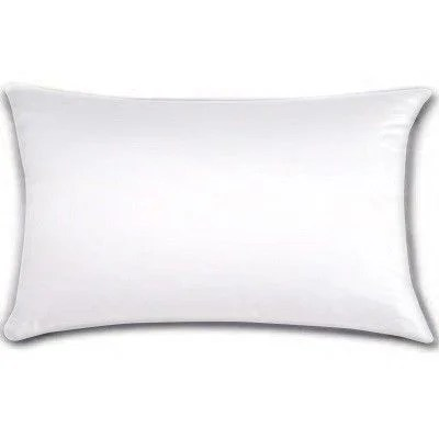garnissage de coussin 30 x 50 cm majestic interieur made in france