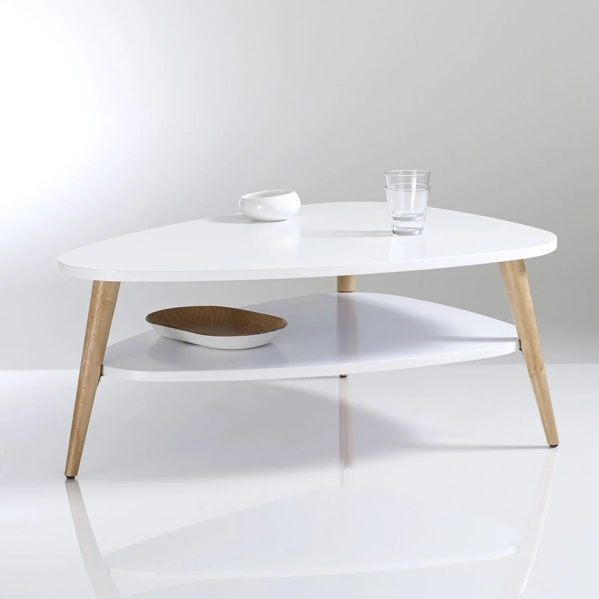Table Basse Gigogne Fly Sleep In A Billy Ikea Hackers