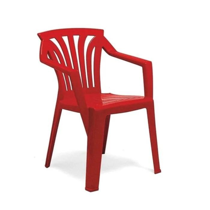 fauteuil enfant ariel