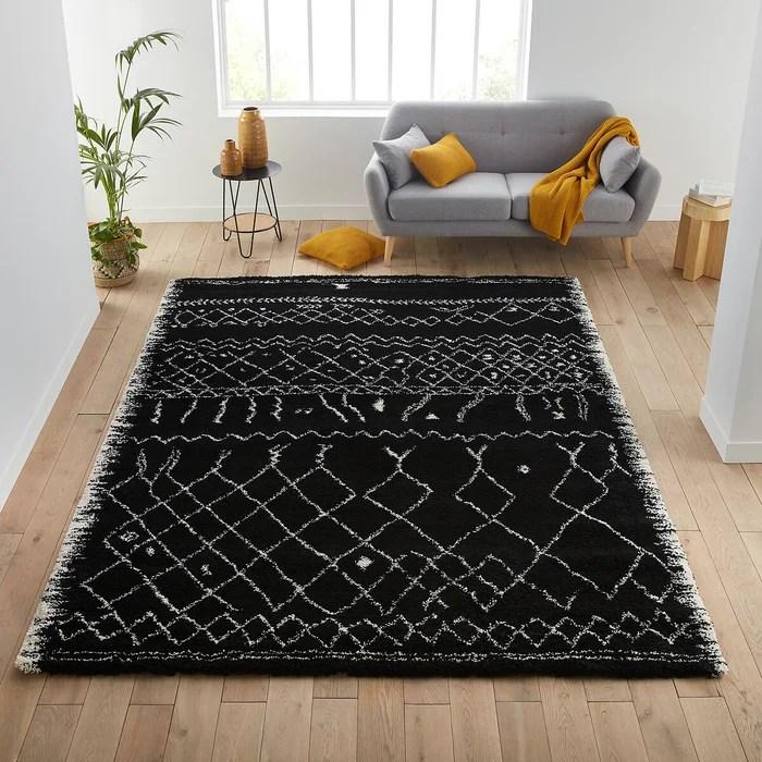 tapis style berbere xxl afaw