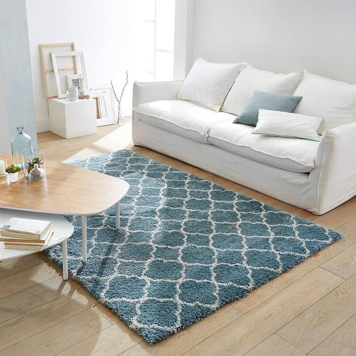 tapis afaw 3 tailles