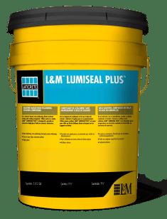 L&M™ PERMAGUARD SPS™ - LATICRETE