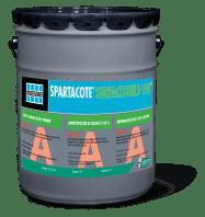 Laticrete SpectraLOCK Pro Premium Epoxy Grout