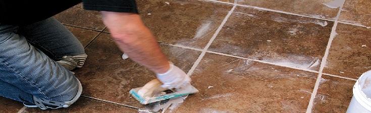 epoxy grout installation guide laticrete
