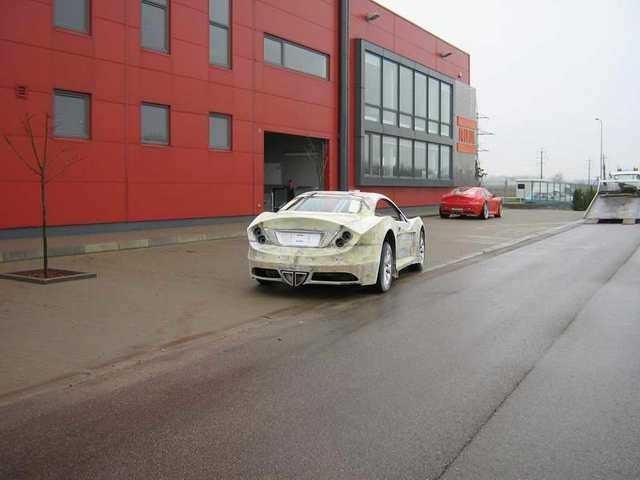 coche-19
