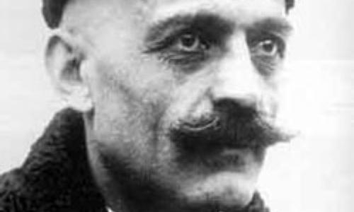 glgurdjieff