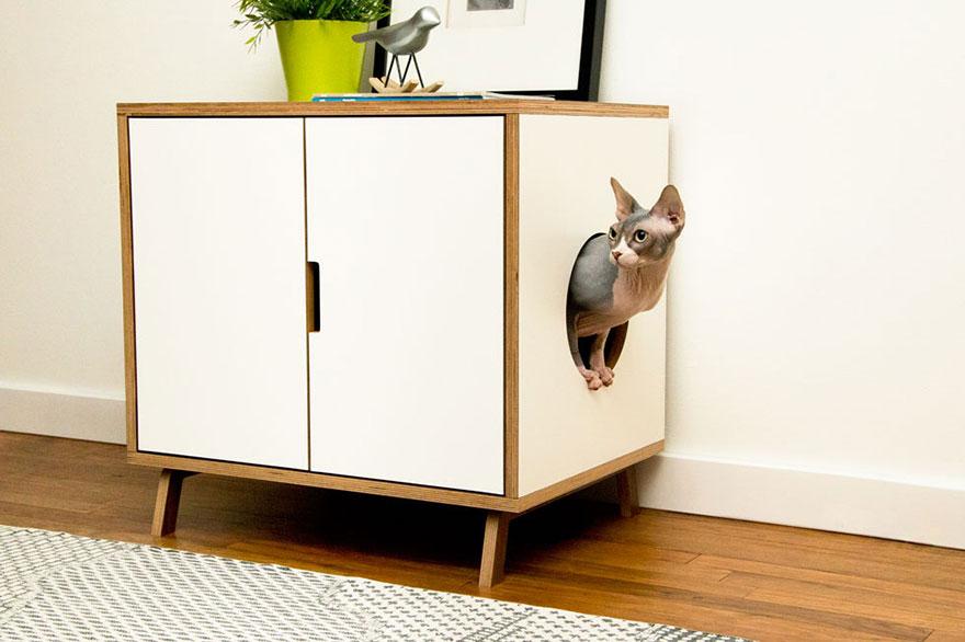 muebles gatos 21,1