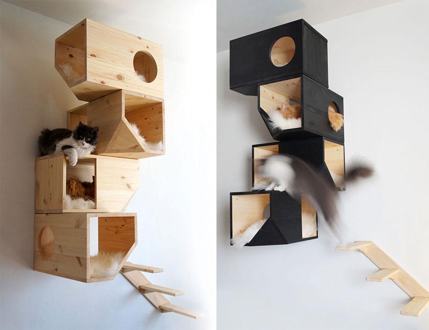 muebles gatos 25