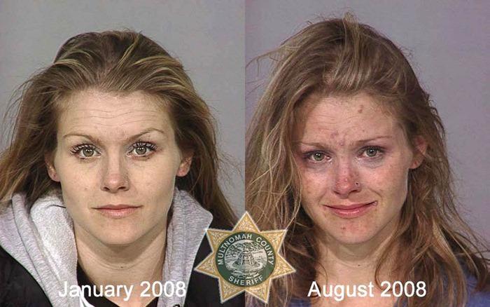 antes y despues drogras1
