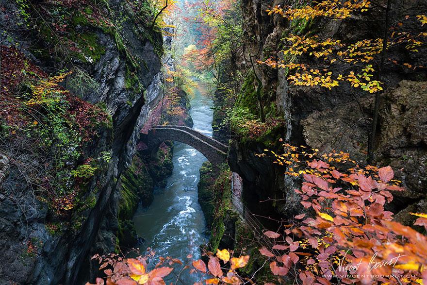puentes viejos 10