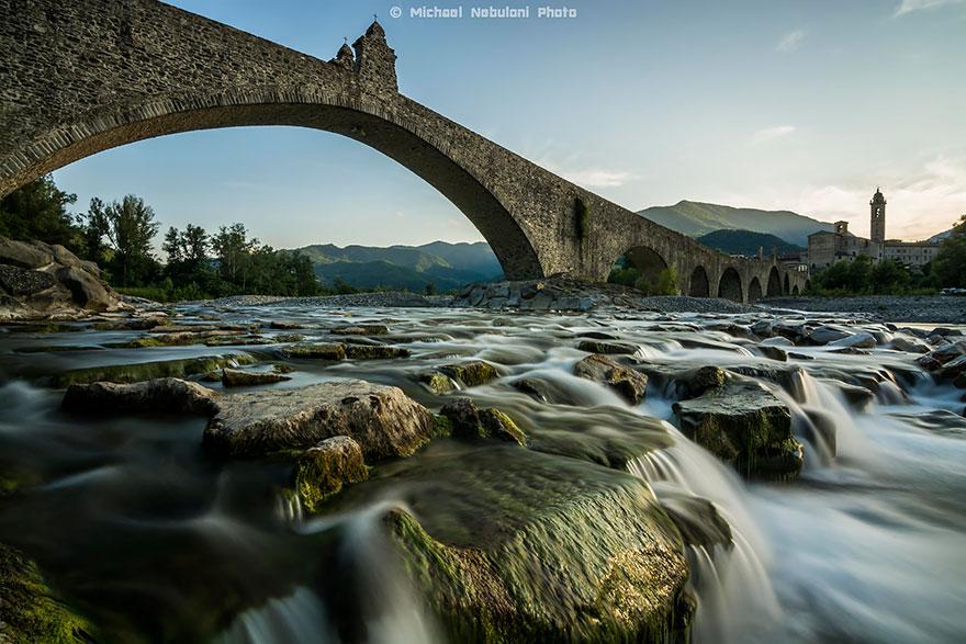 puentes viejos 17