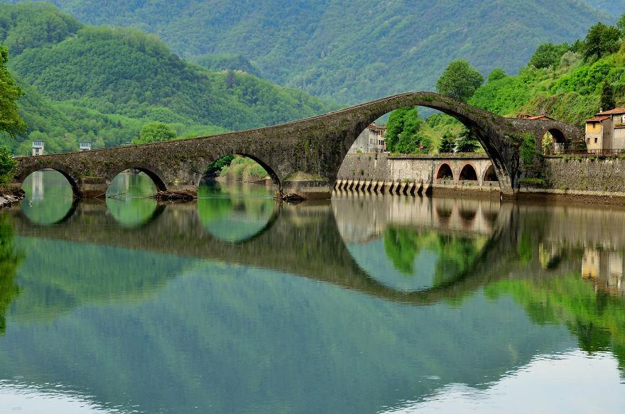 puentes viejos 23