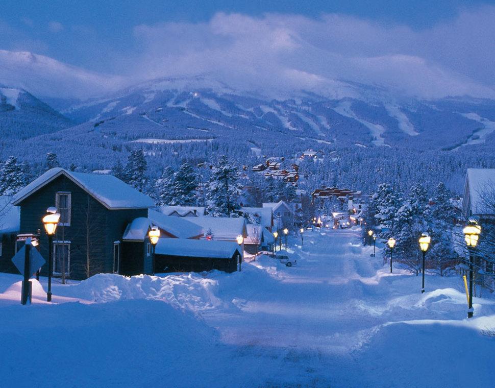 lugares invierno 27