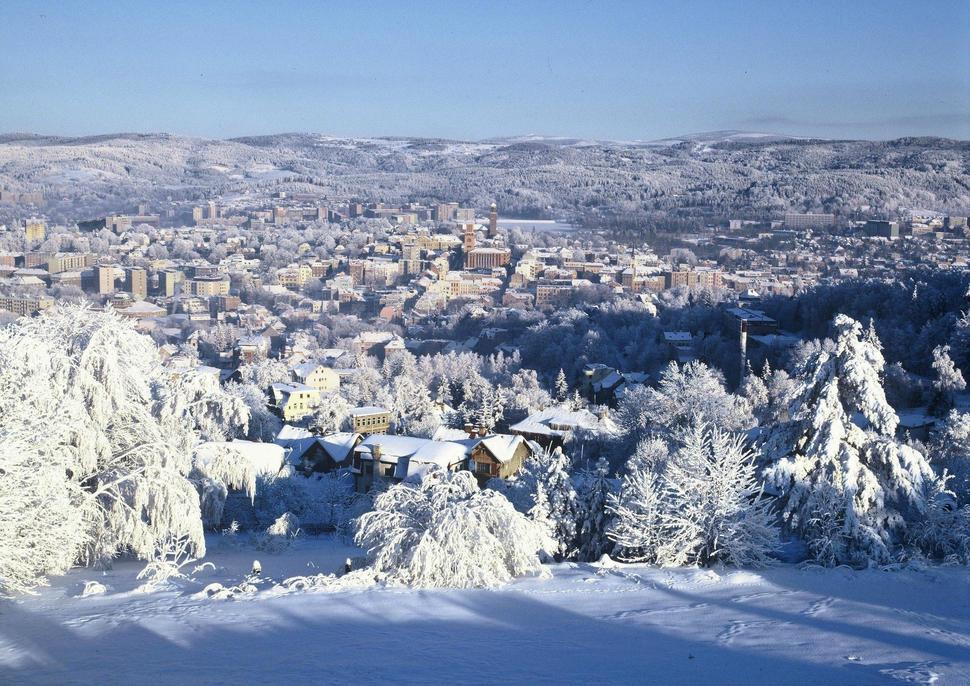 lugares invierno 30