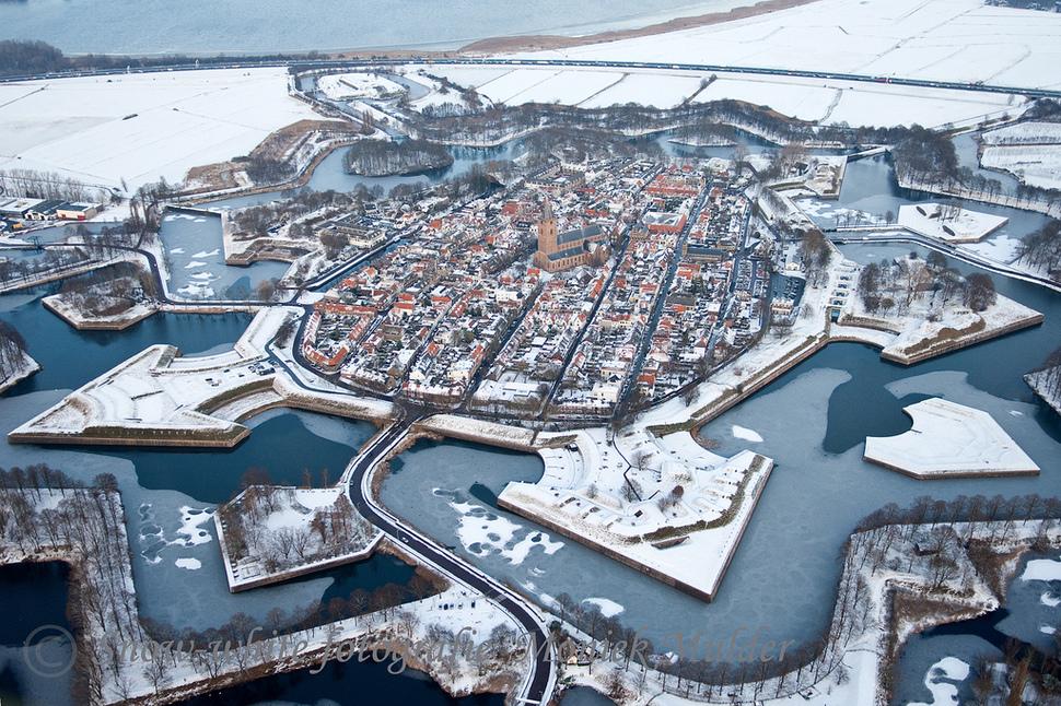 lugares invierno 6