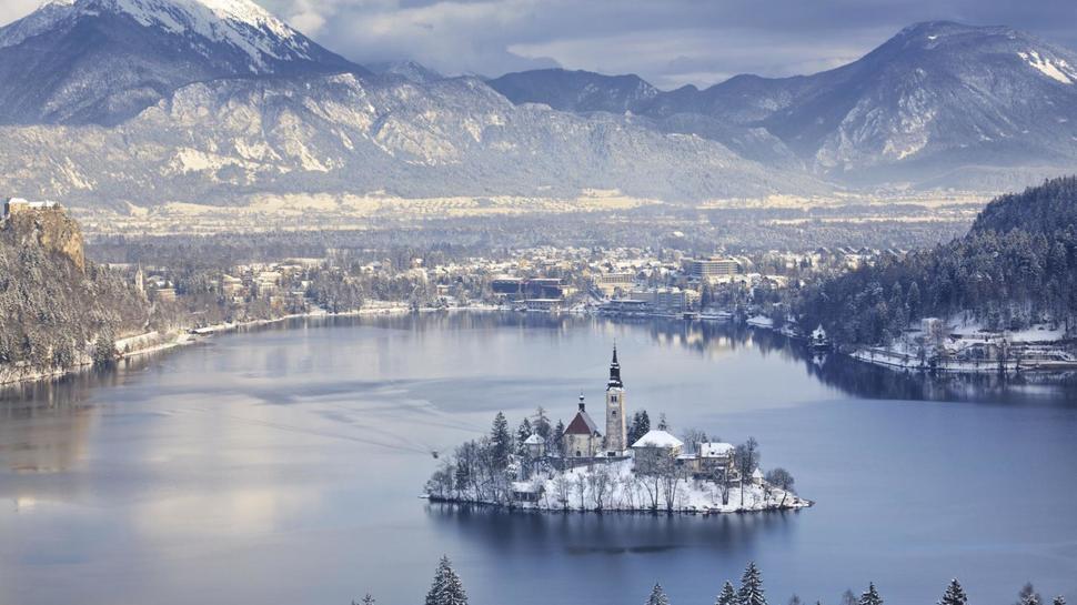 lugares invierno 7