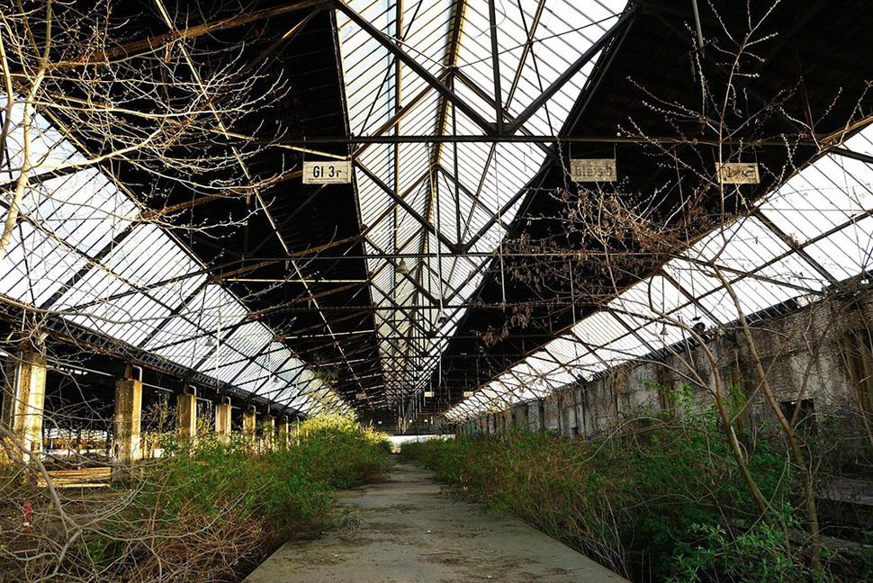 lugares_abandonados37