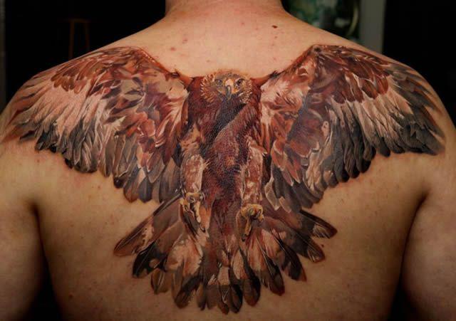 tatuajes_realistas_Dmitriy_Samohin_12
