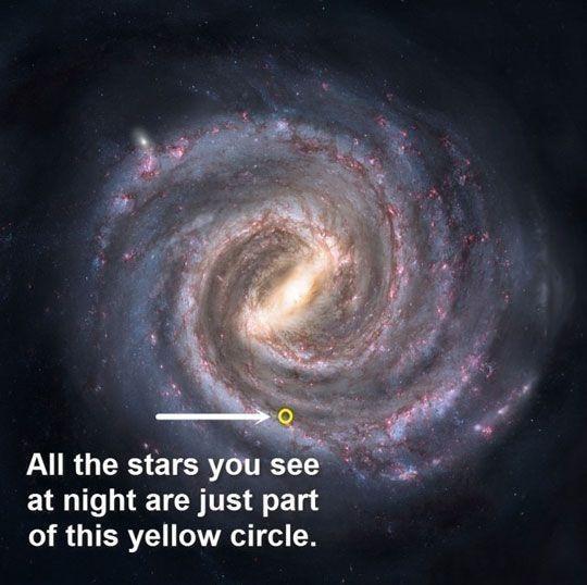 universo a escala 21