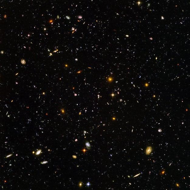 universo a escala 23