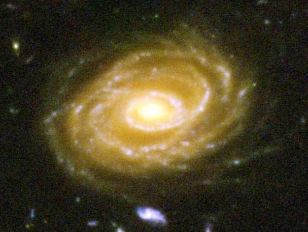 universo a escala 24
