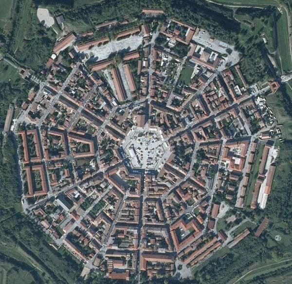 ciudad_estrella_3