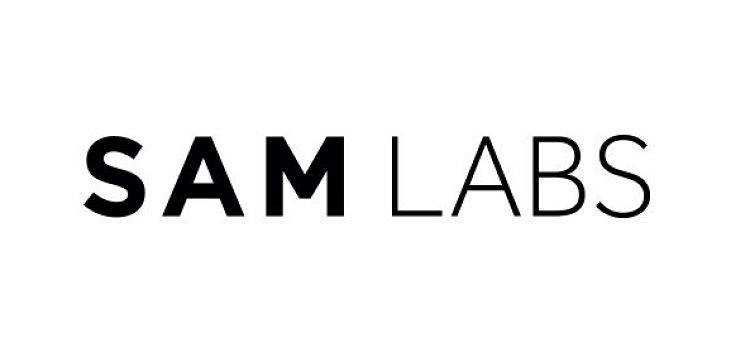 SAM Labs has raised more than £5.1 million from Touchstone I