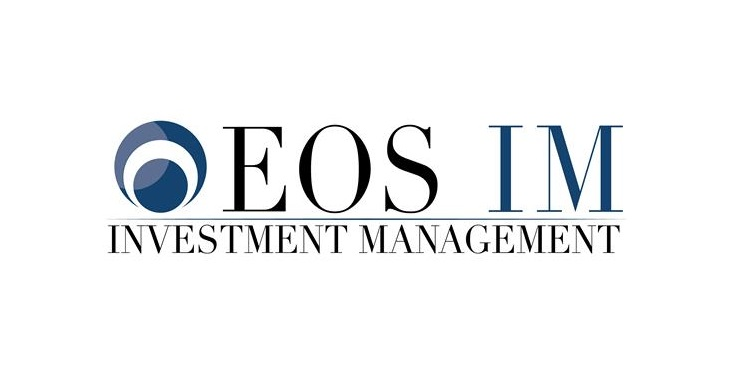 Eos Investment Management Acquires the Atex Group Companies