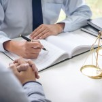 Good Tips To Help You Find The Right Lawyer