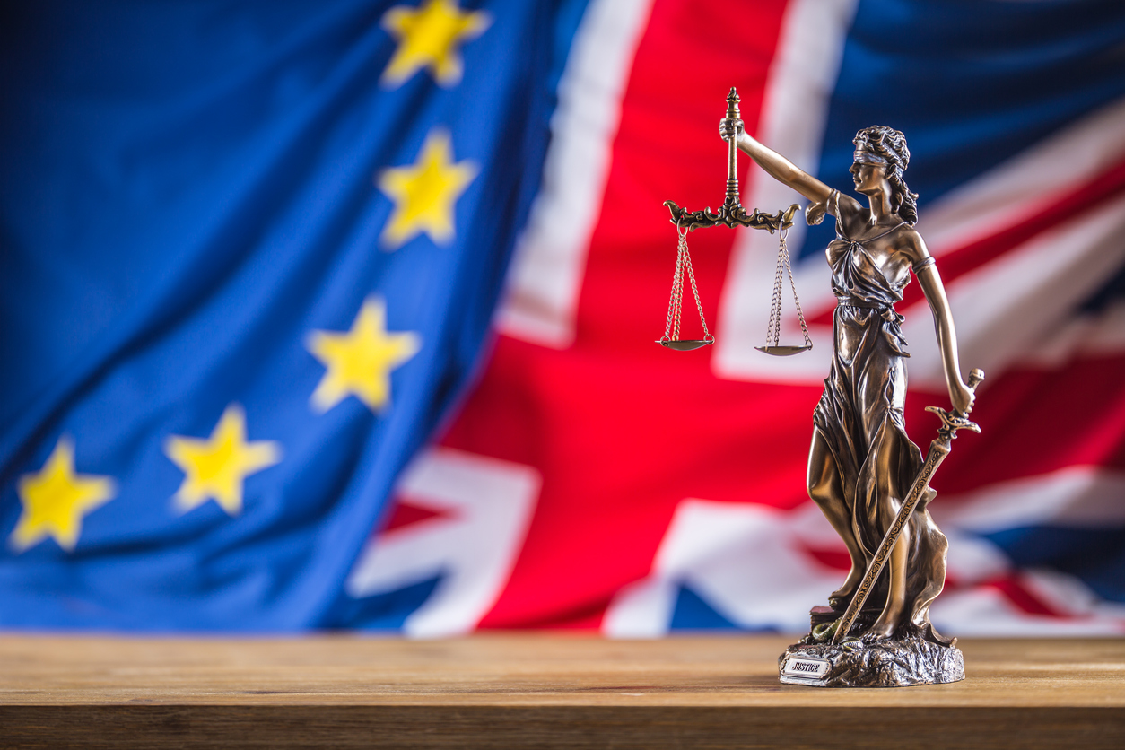 What Will Personal Injury Claims Look Like Post Brexit