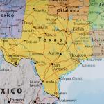 Is Texas East Coast Or West Coast Lazytrips