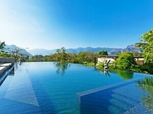 Hotels Near Botanica Khao Yai By Scenical Leadingcourses