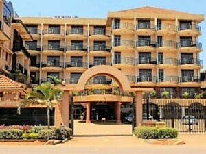 Hotels Near Tick Hotel Page 10 Leadingcourses