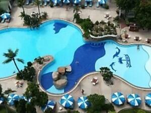 Hotels Near Grand Jomtien Palace Hotel Leadingcourses